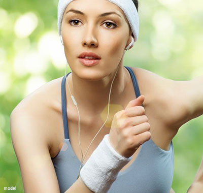 Breast Augmentation in Athletes – Part 2