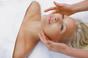 10 Things to Know about Voluma