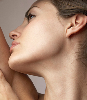 Facial Rejuvenation is a Process