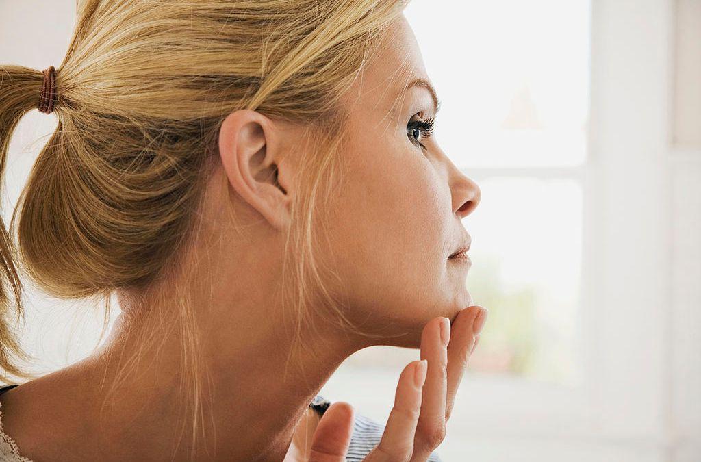 Skin Renewal and Anti-Aging