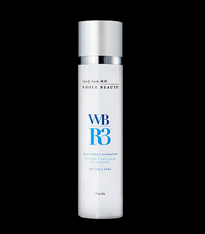 What is WBR3 And What Can it Do for you?