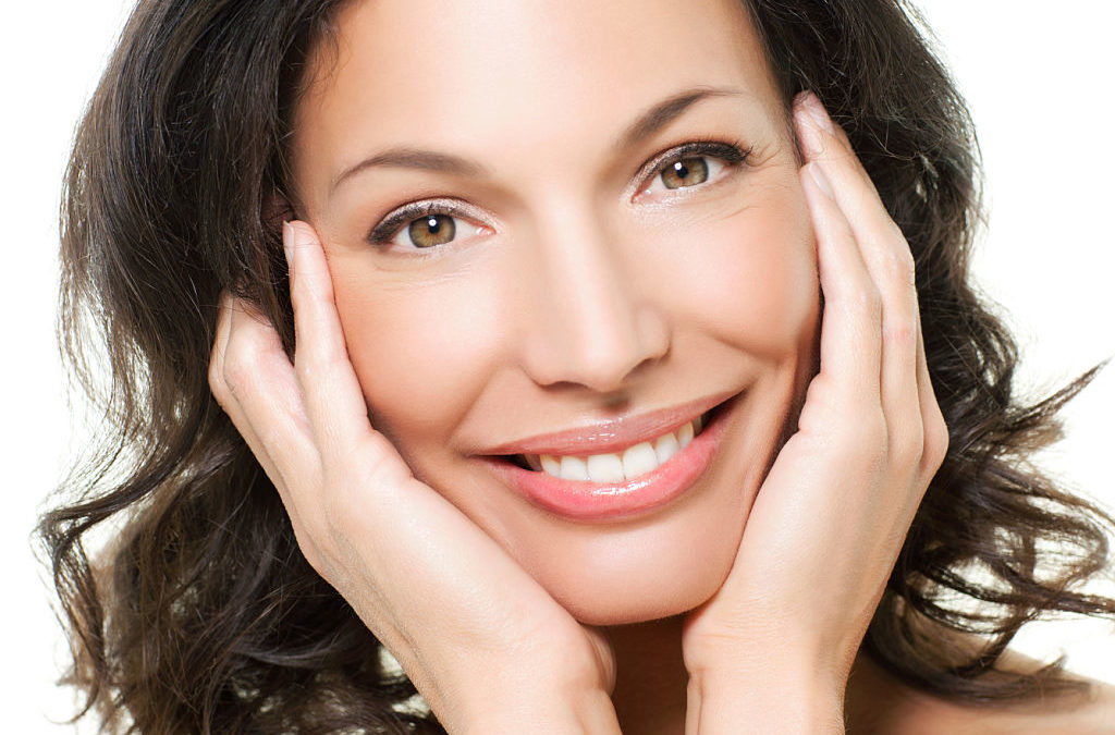 The Inside Scoop on Skin Tightening – Part III