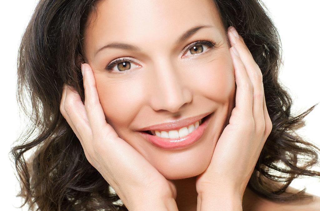 The Inside Scoop on Skin Tightening – Part III