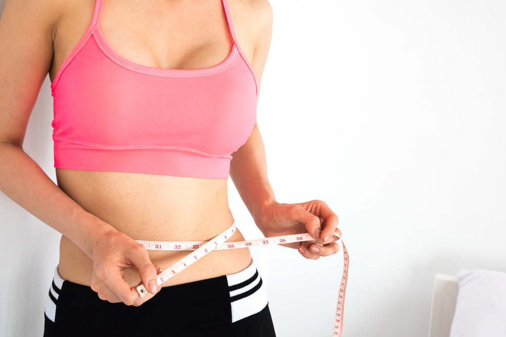 Liposuction Under Local Anesthesia: 10 Things You Should Know