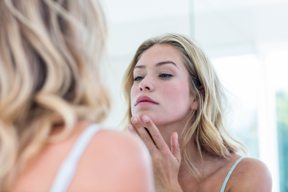 FaceTite or Facelift: Which is Better For You?