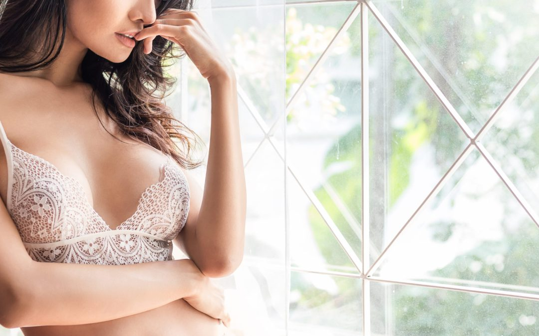 Answers to the Top Breast Augmentation FAQs: Part 2