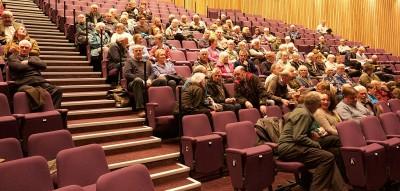John Rae 2018 Kirkwall Theatre 8 web