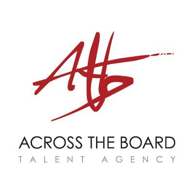 ATB-Logo-FNL-400px