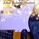 John Robert Hunter