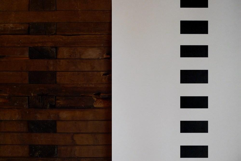 john ros untitled: maxon mills, 2015