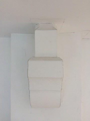 john ros, untitled: nunnery-e3, 2015