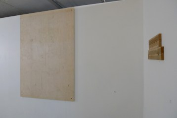 john ros, untitled: se1-49, 2015