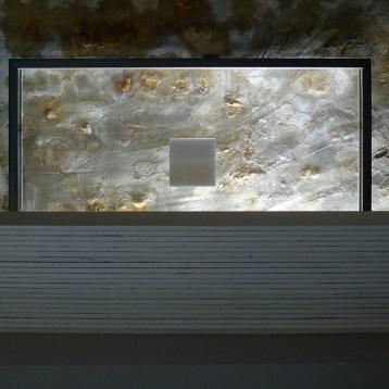 john ros installation, compilation two., 2013