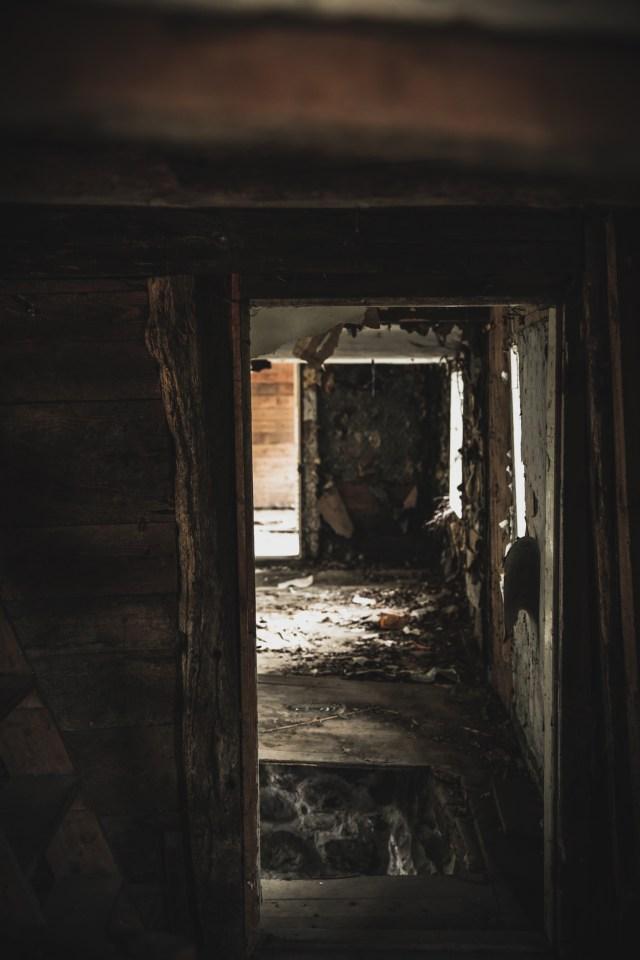 övergivet hus-5