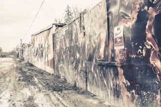 Street Art Stockholm-29
