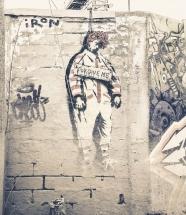 Street Art Stockholm-30