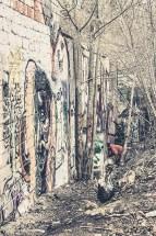 Street Art Stockholm-7