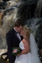 bröllopsporträtt fotografering halmstad torup