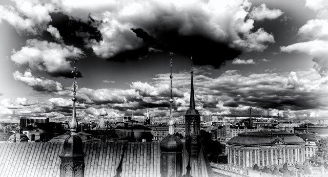 stockholm_takvandring_10