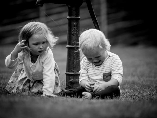 duktig barnfotograf ängelholm