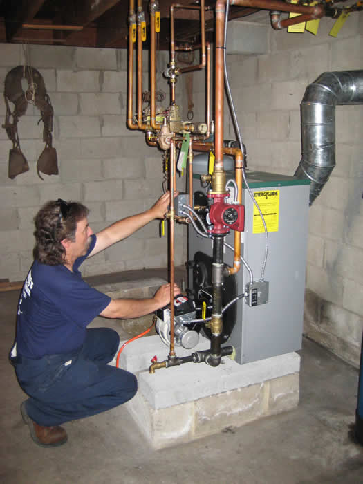 Image Result For Furnace Flue Pipe Replacement Cost
