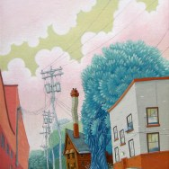 sauer-painting-22nd&lyndale