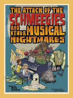 sauer-schmeegies-music-book-cover