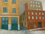 sauer-painting-second-ave-n-west-of-4th-st