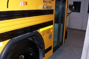 school-bus-12