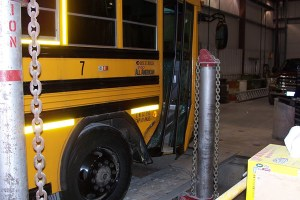 school-bus-4