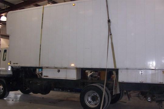truck-and-semi-1