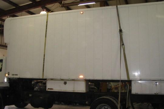 truck-and-semi-11
