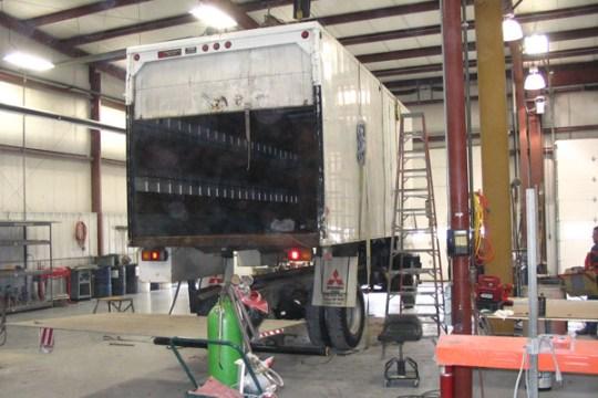 truck-and-semi-14