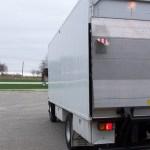 truck-and-semi-2