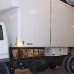 truck-and-semi-3