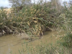 The Jordan River-1