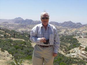JS in Jordan
