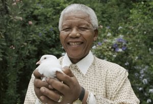 nelson-mandela-for peace