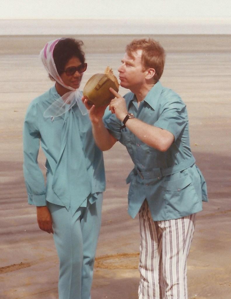 John and Joy-1