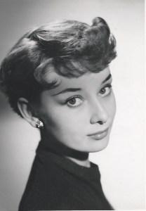 Audrey Hepburn 5-a
