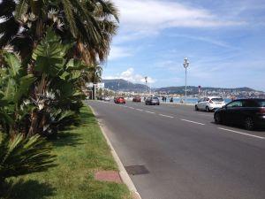 Promenade des Anglais 2