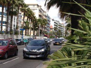 Promenade des Anglais 3