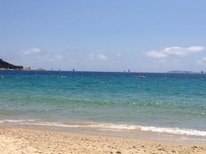 Cavalière Beach 6a