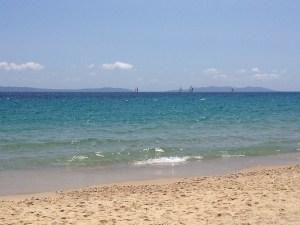 Cavalière Beach 7a