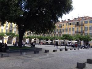 Garibaldi Square 4a
