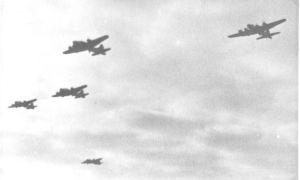 geallieerde_vliegtuigen_1945
