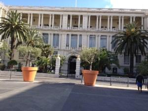 Old City Palais de Justice-1