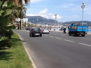 Promenade des Anglais 3b