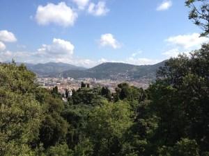View froom the Citadel 5-a