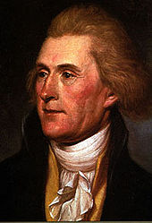 Thomas_Jefferson 2